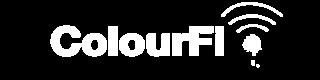 colourfi_logo