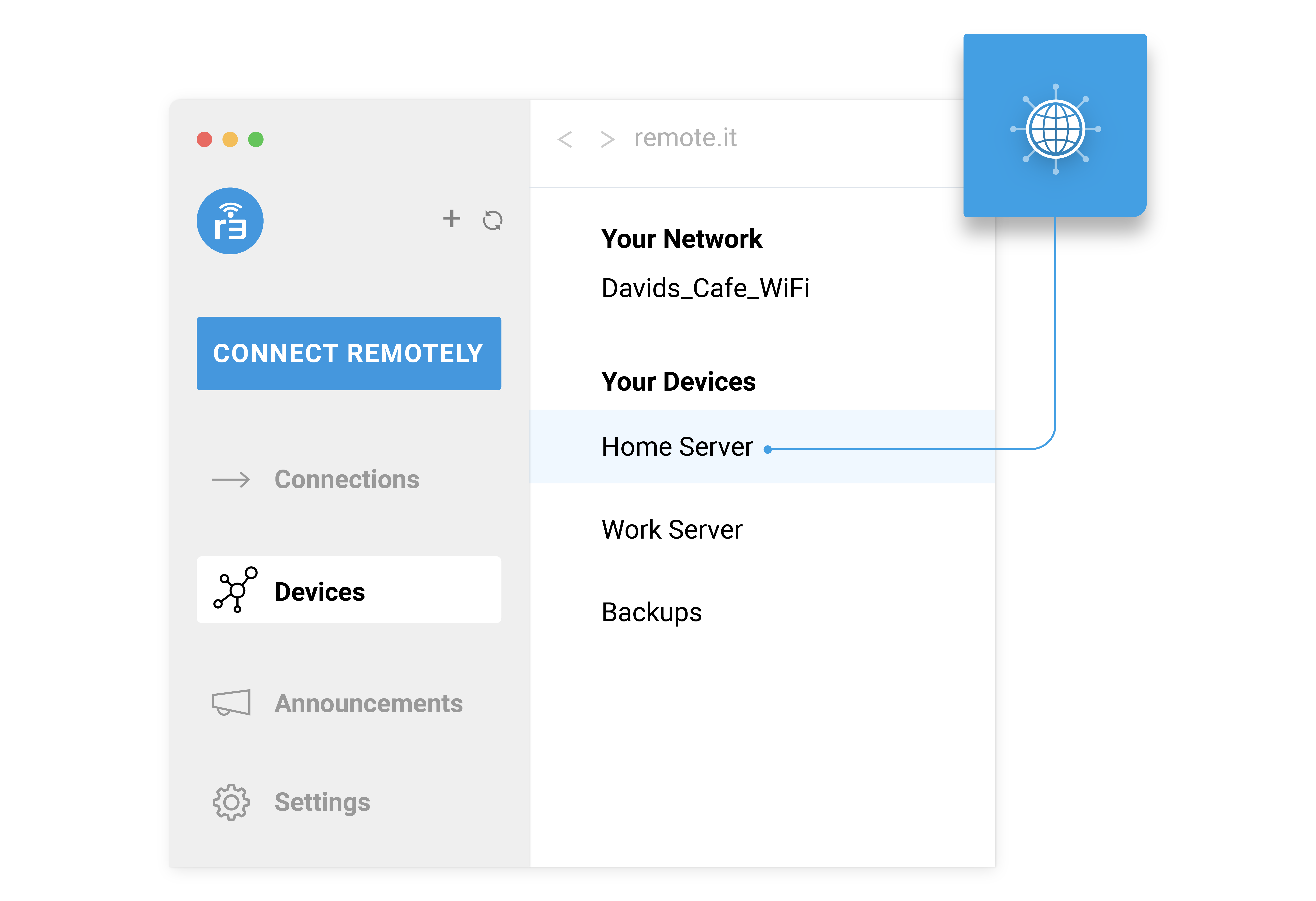 RMIT-Landing-Pages-Screenshots_VPN (2)